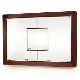 D'Vontz MDV Modular Cabinetry 38.5