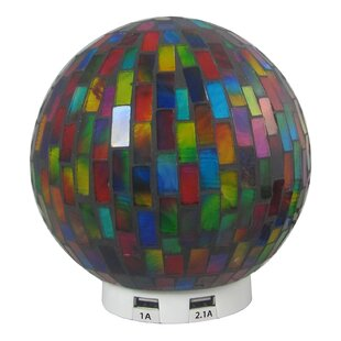 Inexpensive L. Idea 6.2 Table Lamp By Wildon Home ®