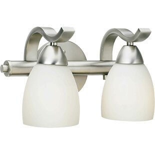 Villeneuve 2-Light Vanity Ligh..