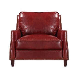 Claudio Club Chair by Darby Home Co
