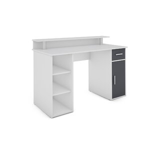 Ebenier Desk By Ebern Designs
