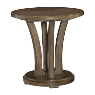 Medfield End Table