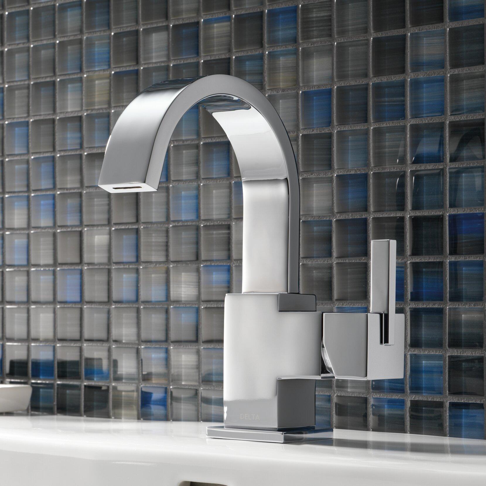 good faucet faucets bathroom vero for delta comqt