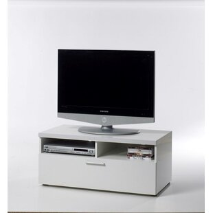 Shanklin TV Stand For TVs Up To 39