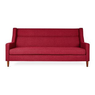 Shop Carmichael Loft Sofa by Gus* Modern