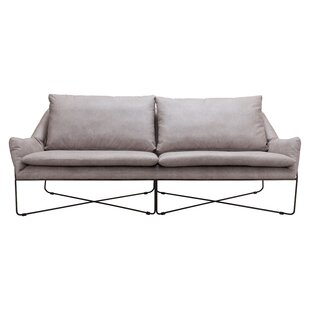 Colesville Sofa by Ivy Bronx Read Reviews