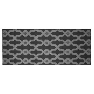 Kat Area Rug by Jean Pierre