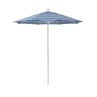 Sunbrella Umbrella Sol 72 Outdoor Frame