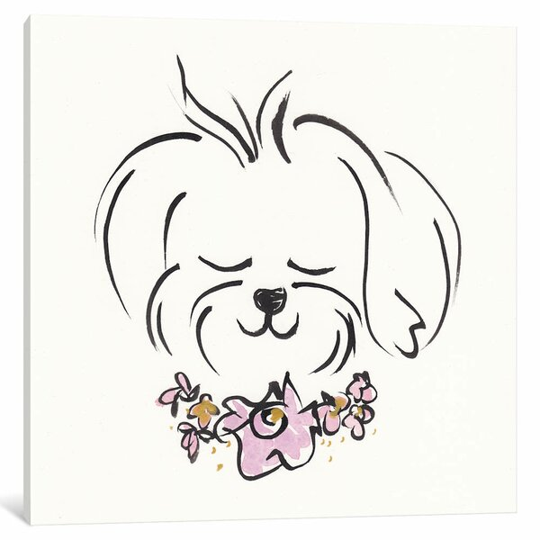 Dog Coloring Pages - Kiddo   600x600