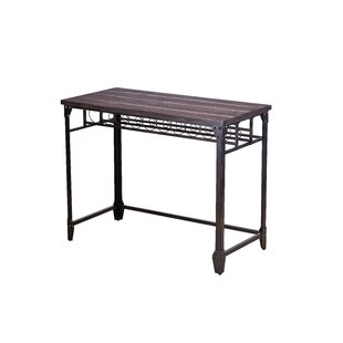 Fullerton Counter Height Dining Table by Greyleigh