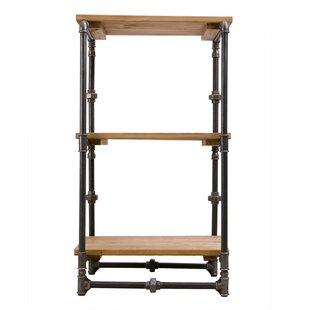 93cm Bookcase By Castleton Home