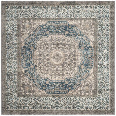 9 Amp 10 Area Rugs You Ll Love In 2019 Wayfair