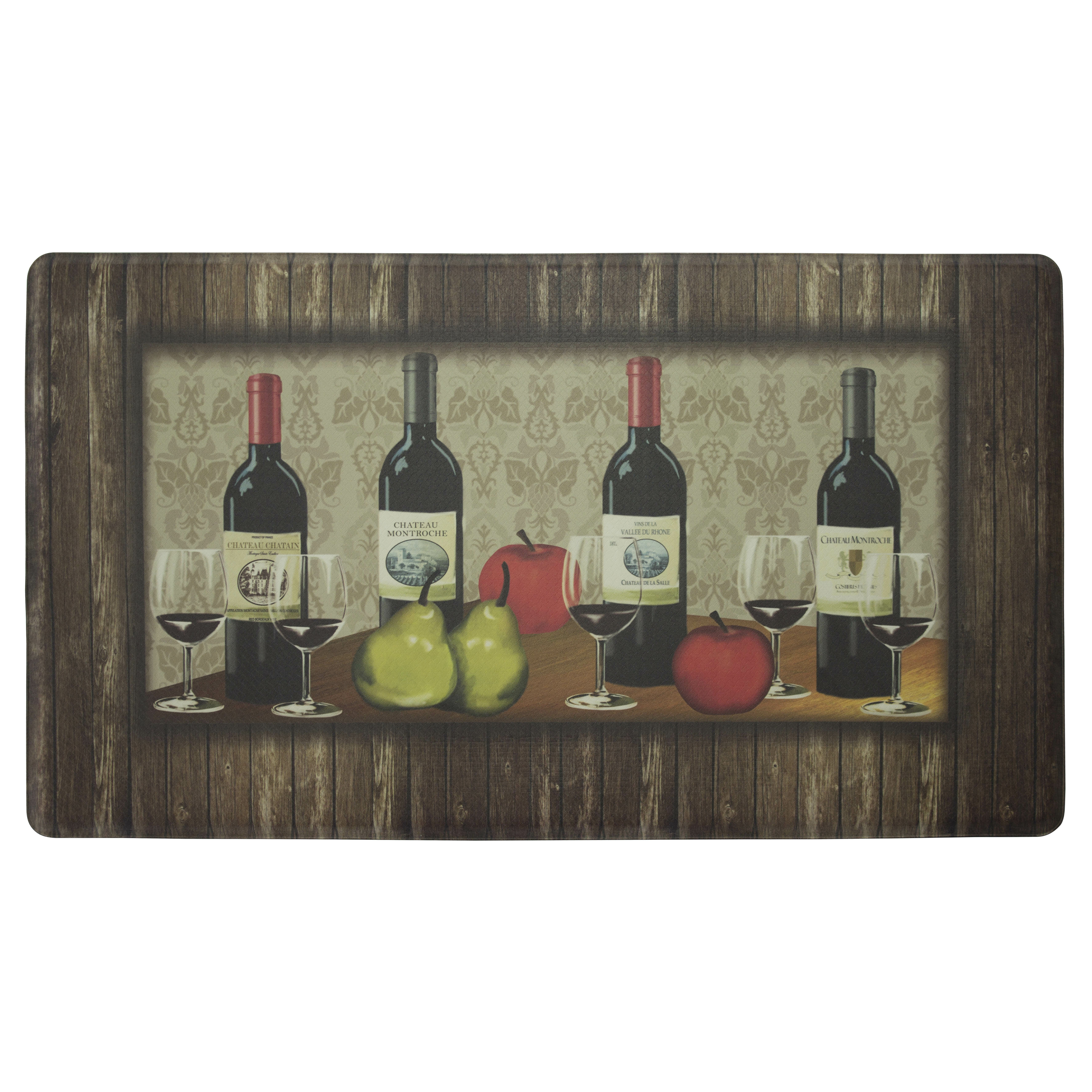dynamix rugs designer anti p home eat kitchen in x mat fatigue laugh live chef mats