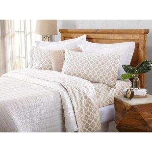 Awesome Fleece Sheet Sets | Wayfair