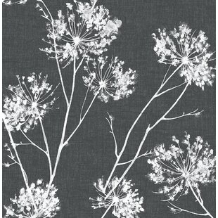 Peel And Stick Removable Wallpaper You Ll Love In 2020 Wayfair