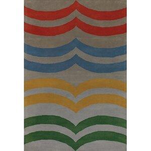 Aurigae Modern Rug