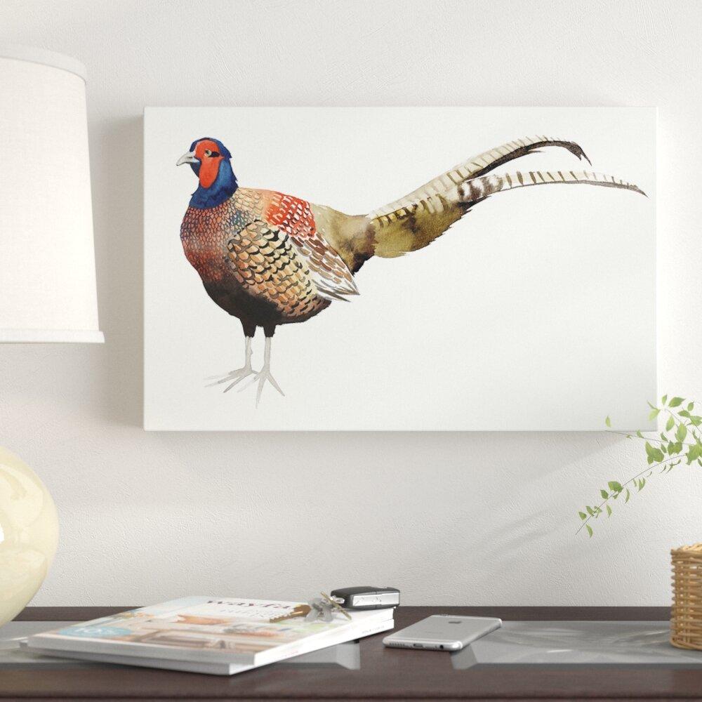 Stampa su Tela Printing on Canvas Botero Cod 11 cm.70x100 papiarte