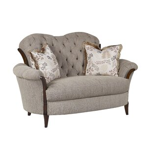 Best Reviews Elena Loveseat by Benetti's Italia Reviews (2019) & Buyer's Guide
