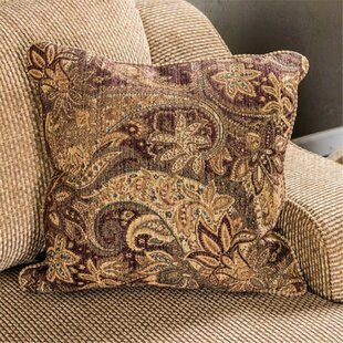 Bloomquist Loveseat by Fleur De Lis Living