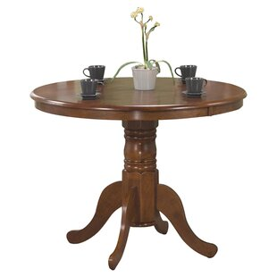 Charlton Home Peru Dining Table