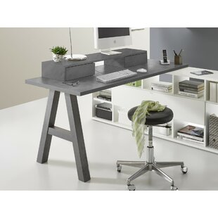 Mercury Row Desk Accessories