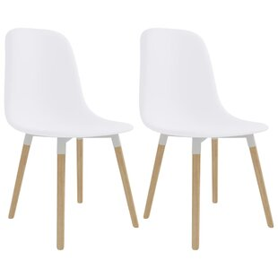 Tatyana Dining Chair (Set Of 2) By Isabelline