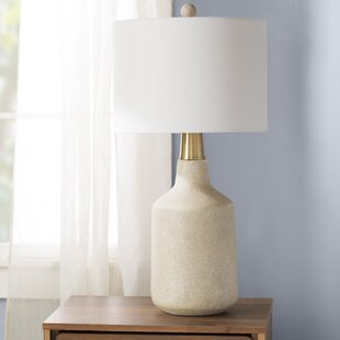 Granier 28.25 Table Lamp