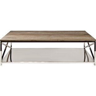 Brownstone Furniture Sonoma Coffee Table