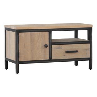Stephany TV Stand For TVs Up To 40