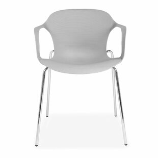 Birchanger Dining Chair (Set Of 2) By Ebern Designs