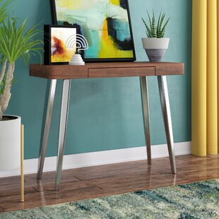 Maison Console Table by Ivy Bronx