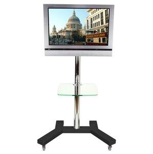 TV-Ständer AV Life von Home Etc