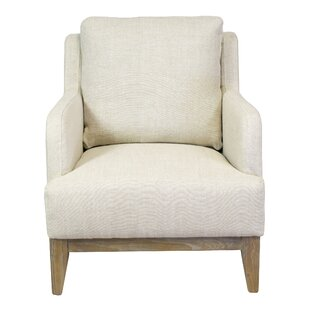 Read Reviews Alexander Armchair By Design Tree Home