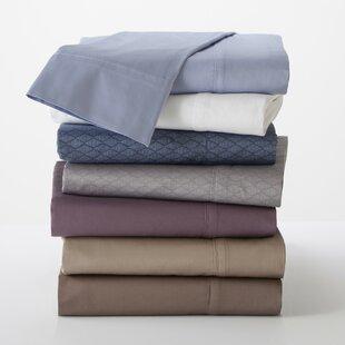 400 Thread Count 100% Cotton Sheet Set