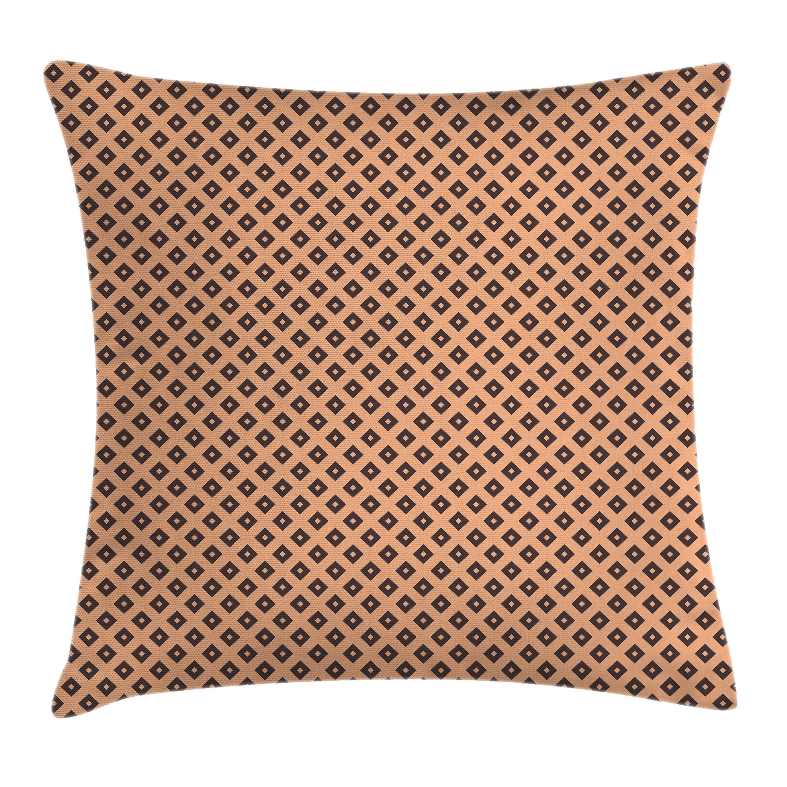 solid ribbon accessories in pattern pin decorative furnishing pillow pillows wine room trellis