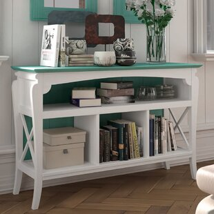 Dogwood 78cm Bookcase By August Grove