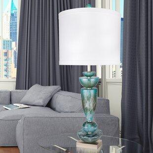 Argo 35 Table Lamp
