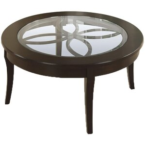 Gilmour Coffee Table by Re..