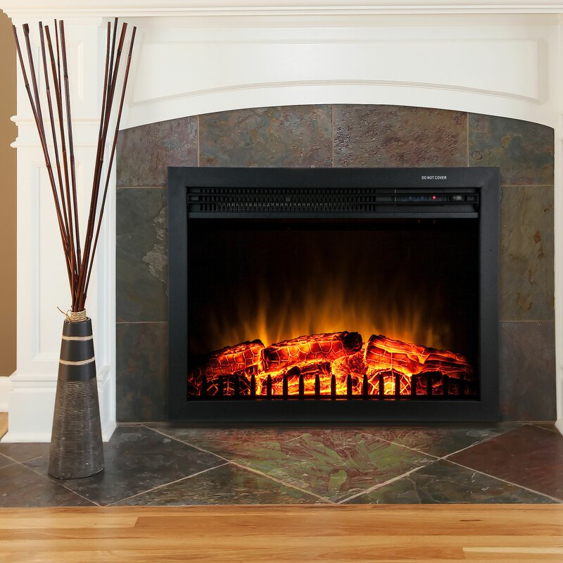 fireplaces on electric g wall antique in item fireplace cheap white