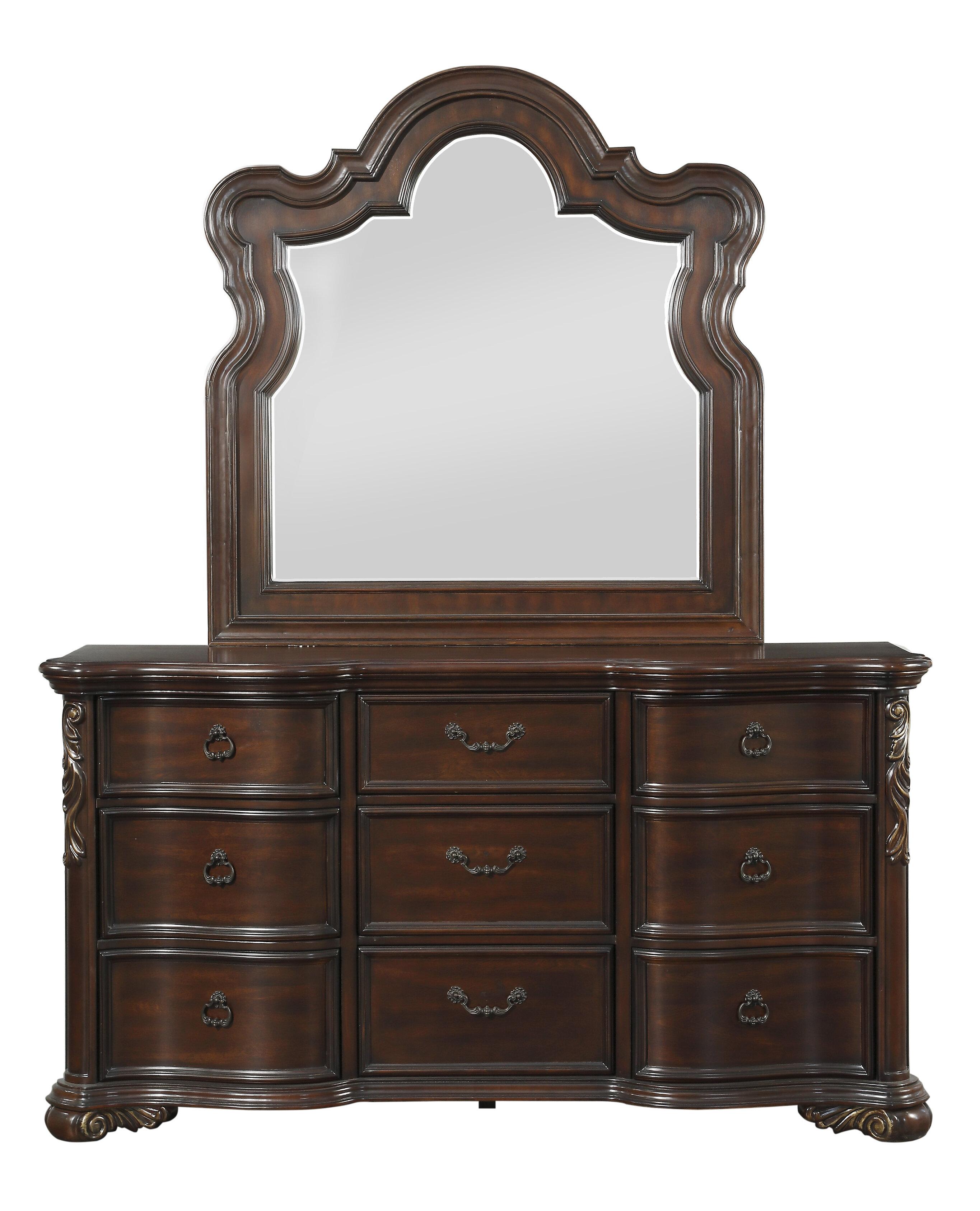 Irregular Vertical Dresser Mirrors You Ll Love In 2021 Wayfair