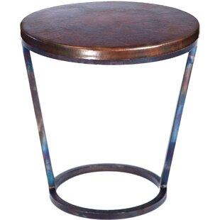 Foundry Select Tara End Table