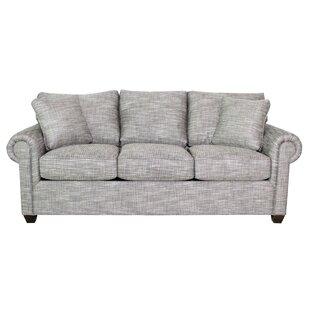 Edgecombe Furniture Grace Sofa