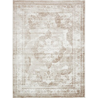 9 X 12 Ivory Amp Cream Area Rugs You Ll Love In 2020 Wayfair