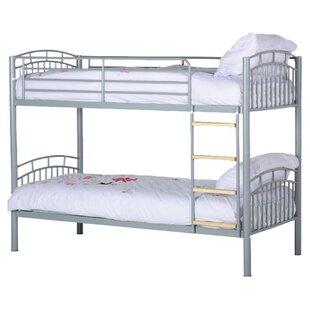 Domenica Single Bunk Bed By Just Kids