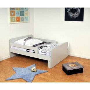 Caron Bed By Isabelle & Max