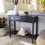 Murfield 36'' Console Table by August Grove®