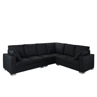 Kathleen Sectional