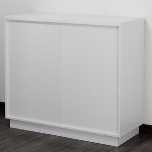Maglio Accent Cabinet by Ebern Designs