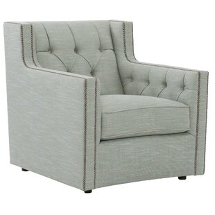 Bernhardt Candace Club Chair
