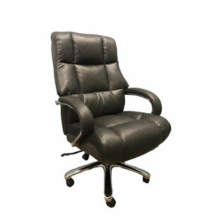 Awesome Stehle Big And Tall Executive Chair Pdpeps Interior Chair Design Pdpepsorg